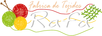 Fábrica de Tejidos Rafa
