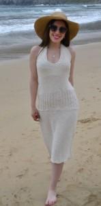 vestido algodon(3)